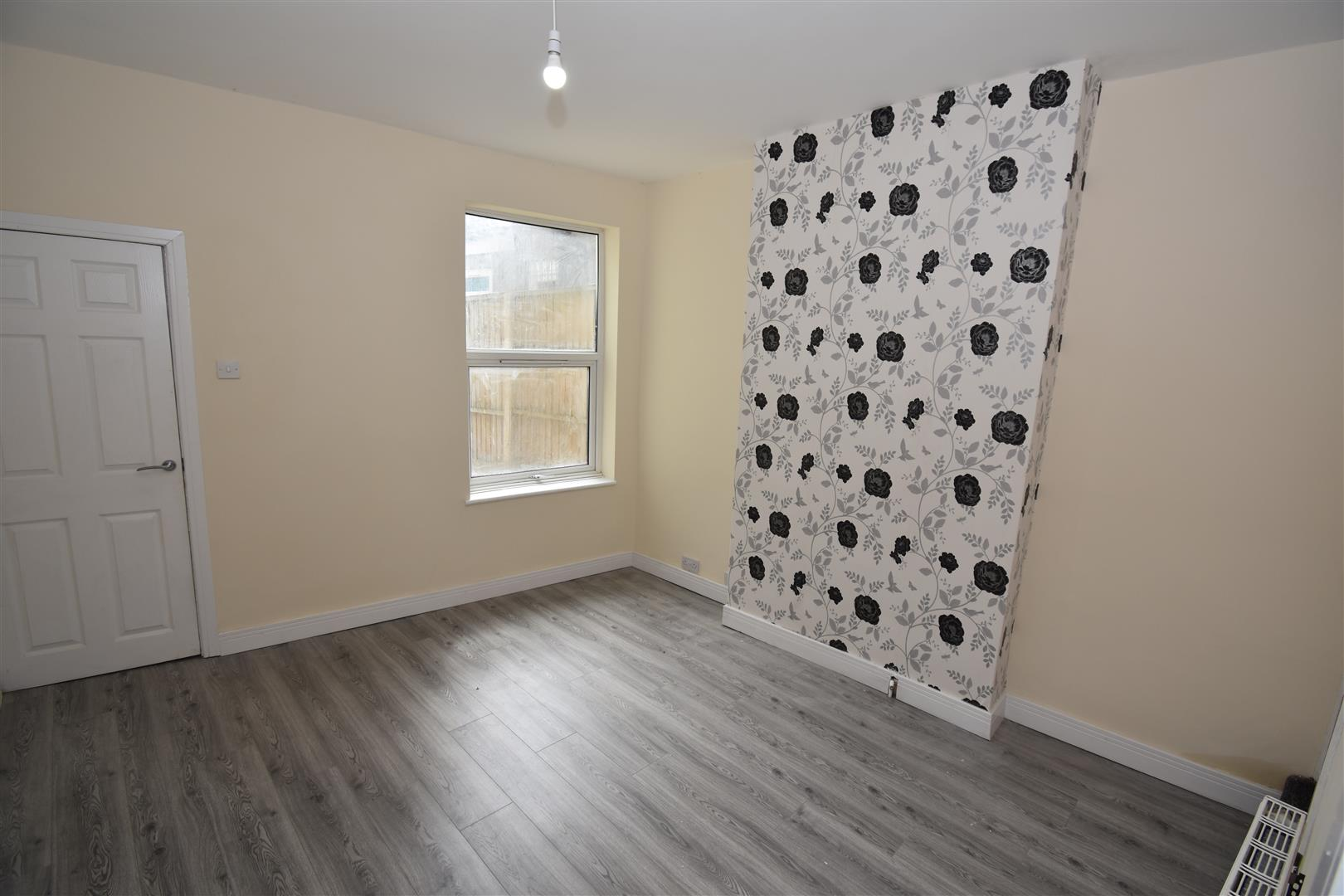 3 bed house for sale in Asquith Road, Ward End, Birmingham 4