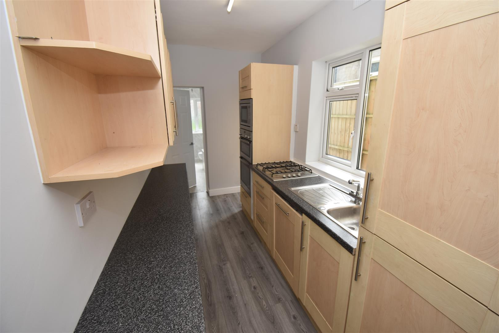 3 bed house for sale in Asquith Road, Ward End, Birmingham 5