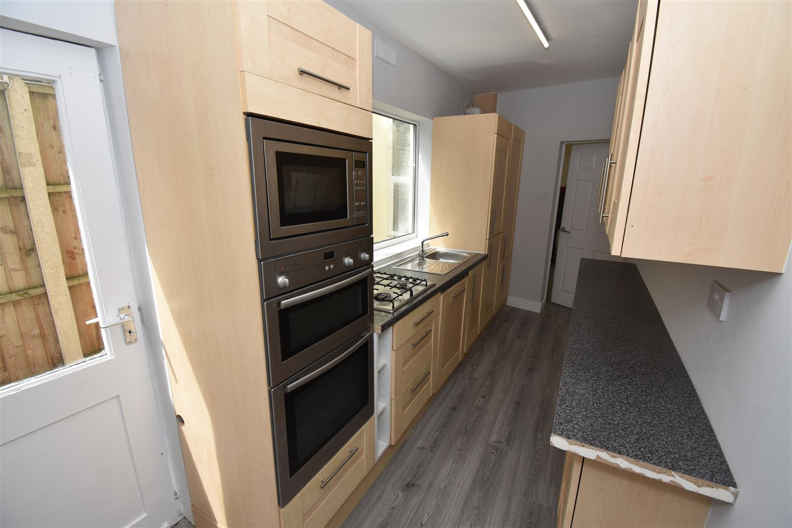 3 bed house for sale in Asquith Road, Ward End, Birmingham 6