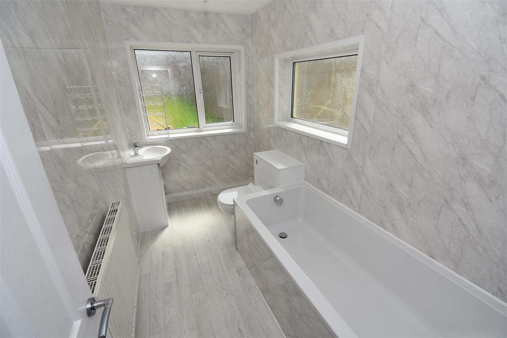 3 bed house for sale in Asquith Road, Ward End, Birmingham 7