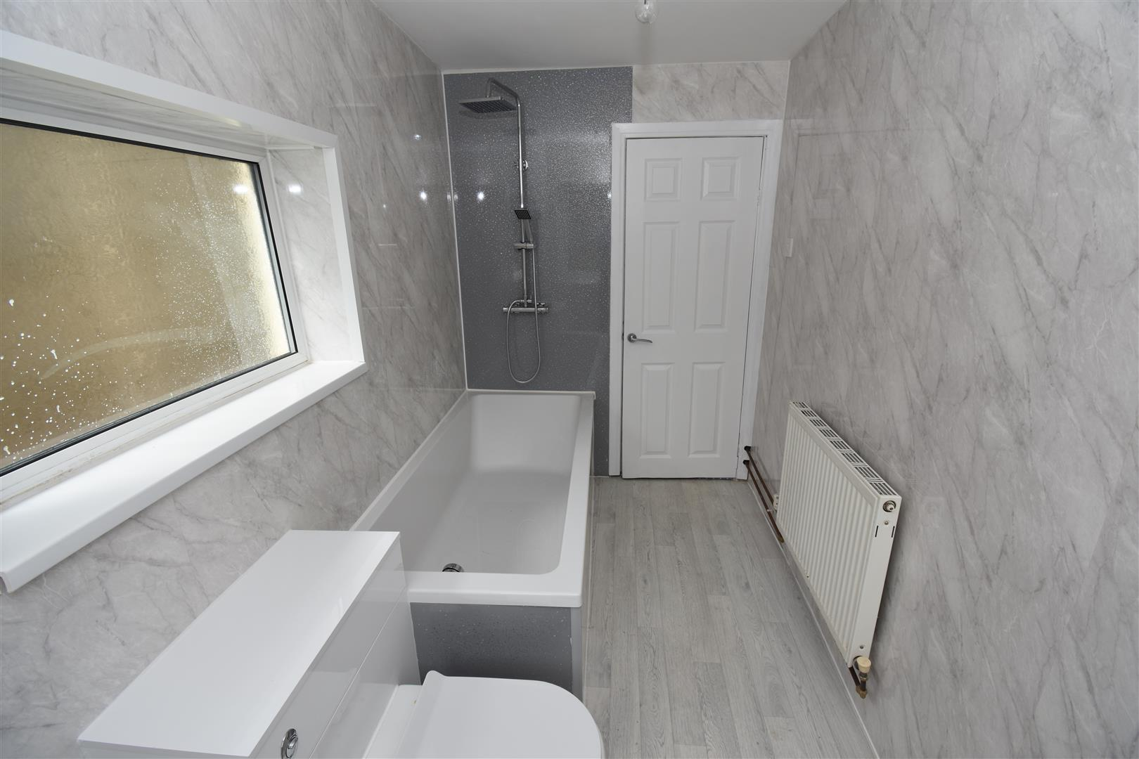 3 bed house for sale in Asquith Road, Ward End, Birmingham 8