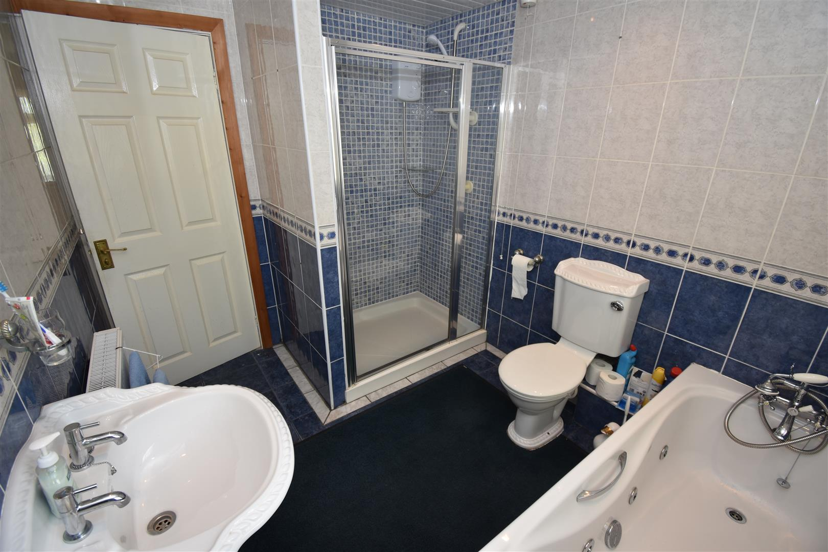 2 bed house for sale in Northleigh Road, Birmingham 10