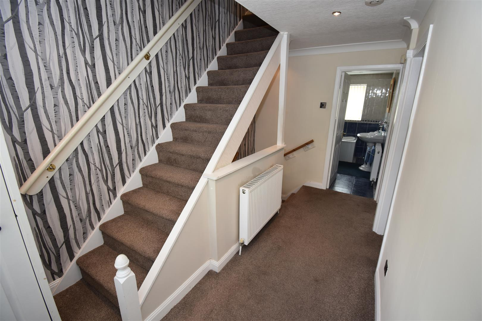 2 bed house for sale in Northleigh Road, Birmingham 11