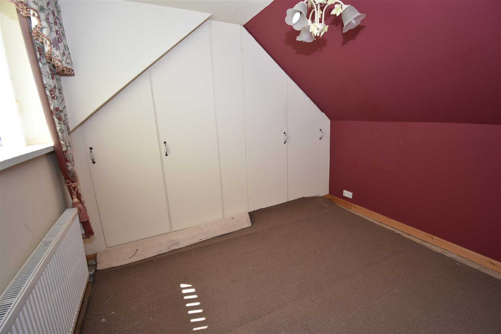 2 bed house for sale in Northleigh Road, Birmingham 12