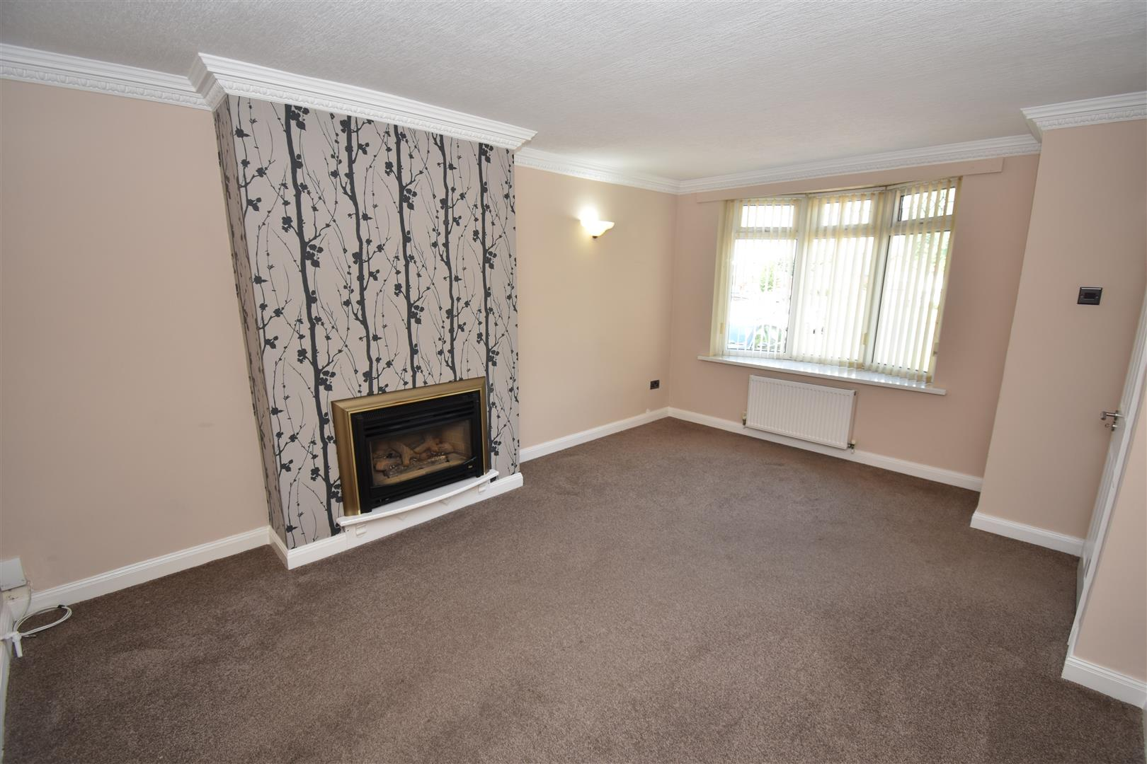 2 bed house for sale in Northleigh Road, Birmingham 2