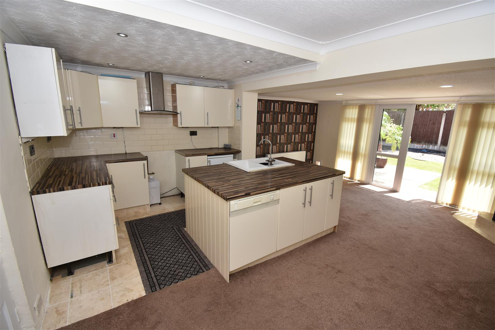 2 bed house for sale in Northleigh Road, Birmingham 3