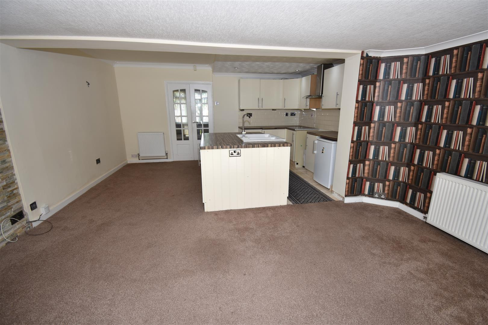 2 bed house for sale in Northleigh Road, Birmingham 4