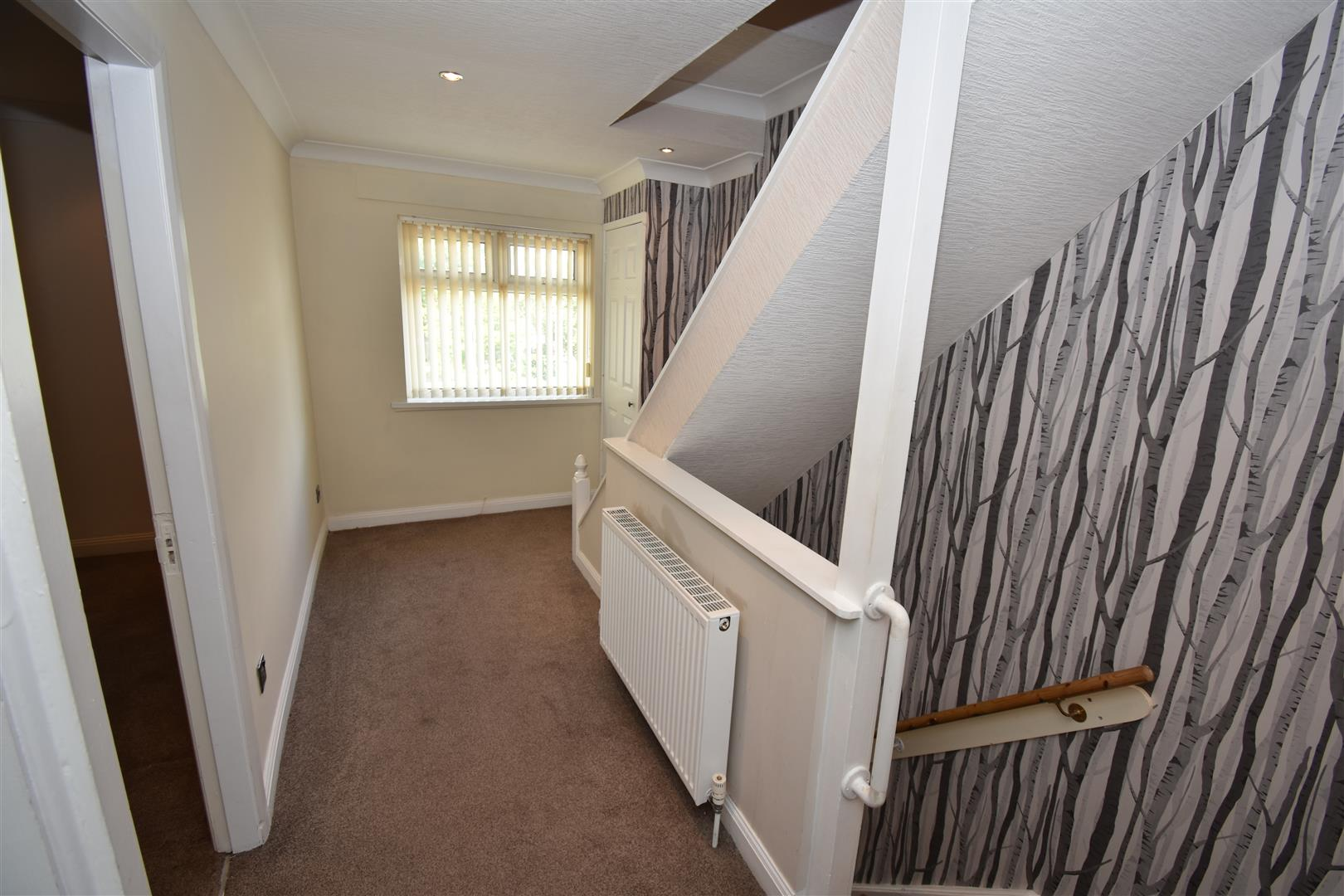 2 bed house for sale in Northleigh Road, Birmingham 6