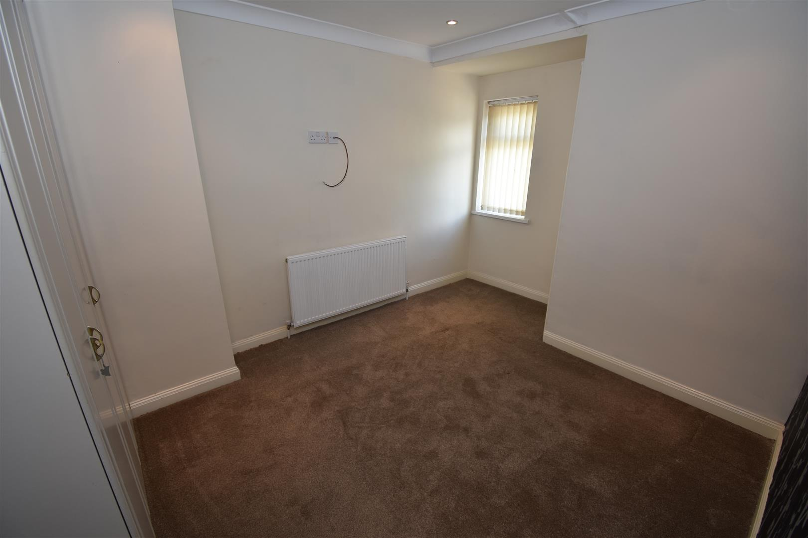 2 bed house for sale in Northleigh Road, Birmingham 7