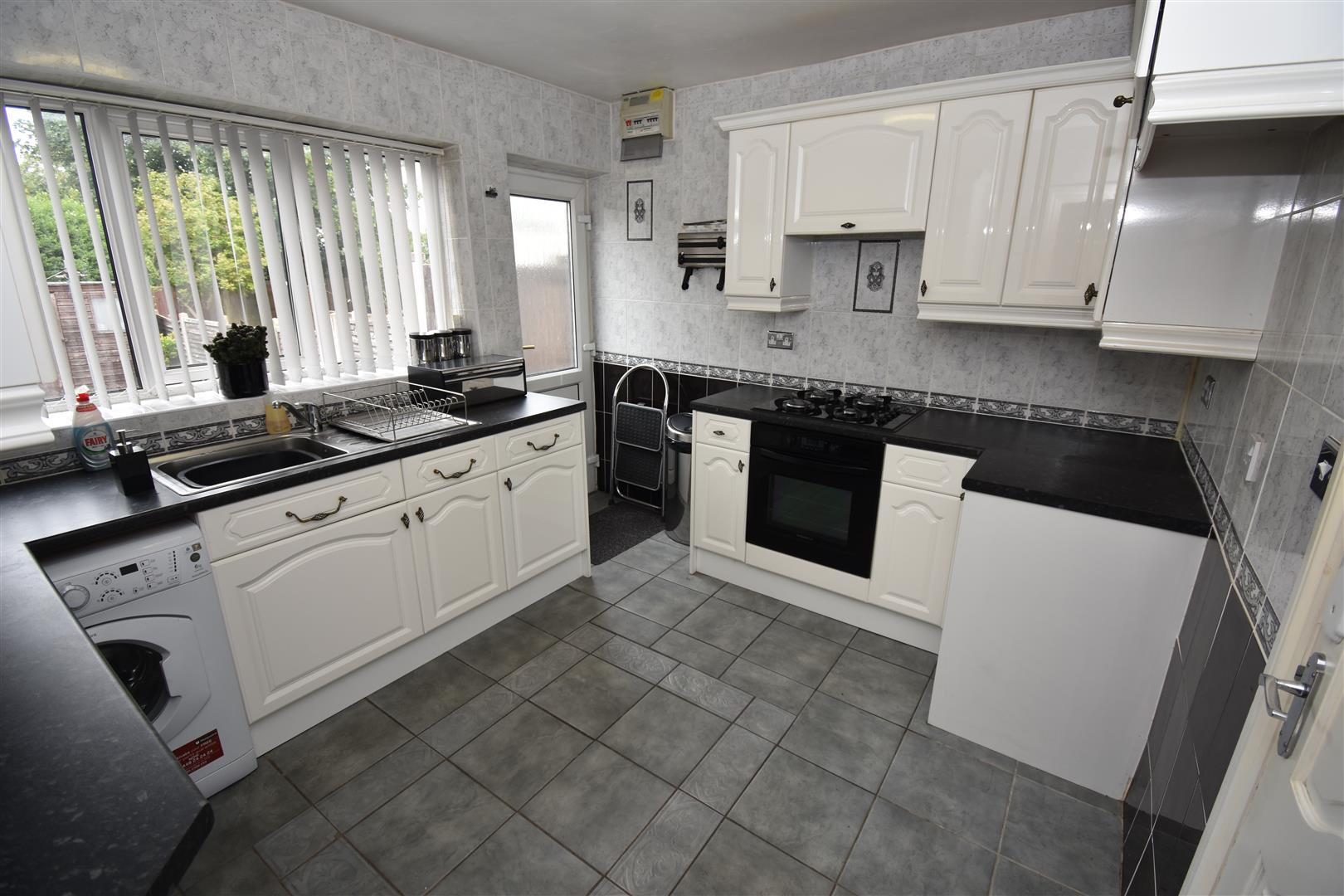 3 bed house for sale in Winnington Road, Ward End 3