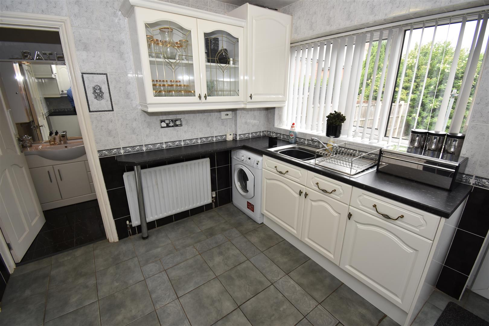 3 bed house for sale in Winnington Road, Ward End 4