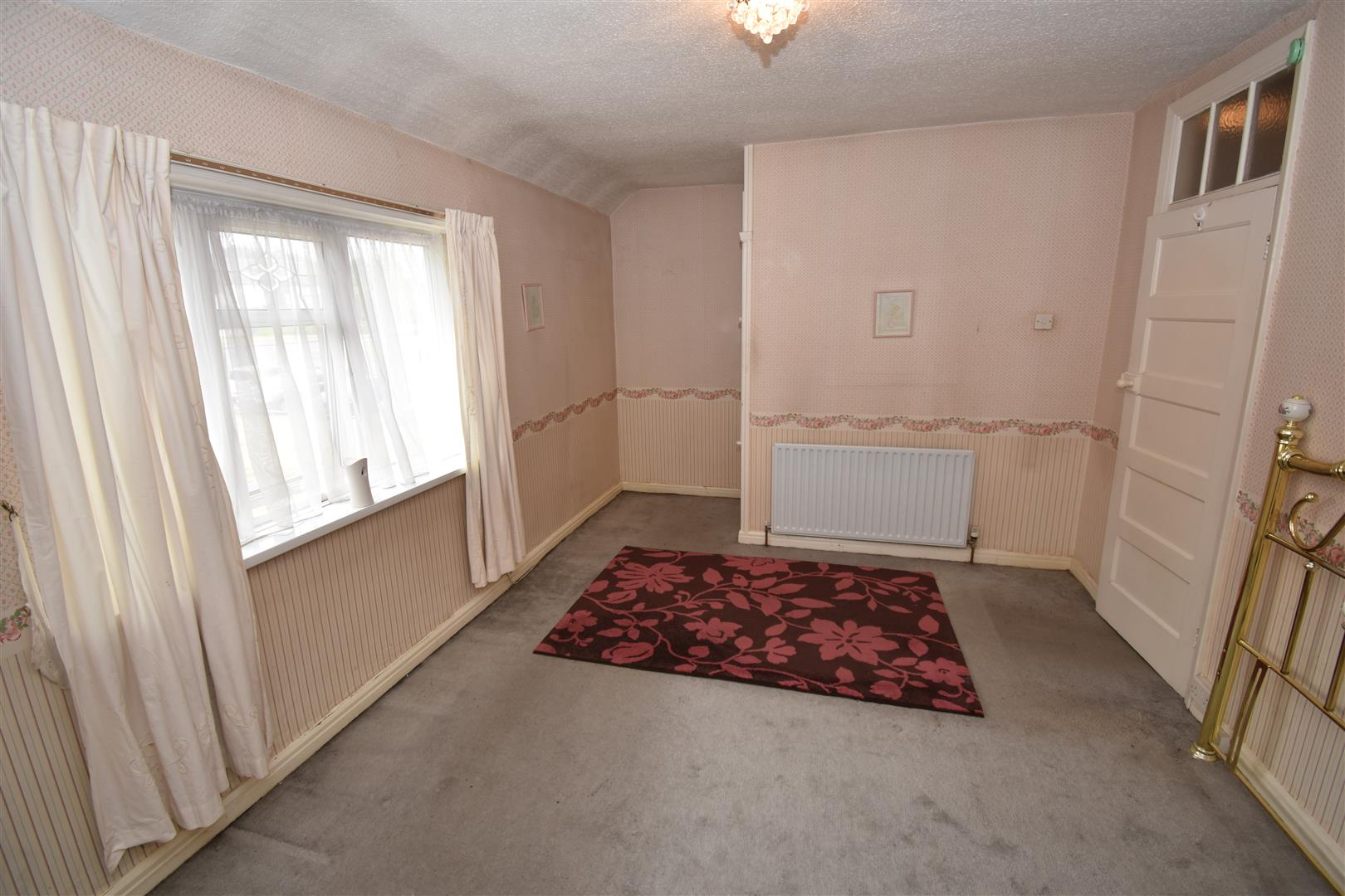 3 bed house for sale in Winnington Road, Ward End 7