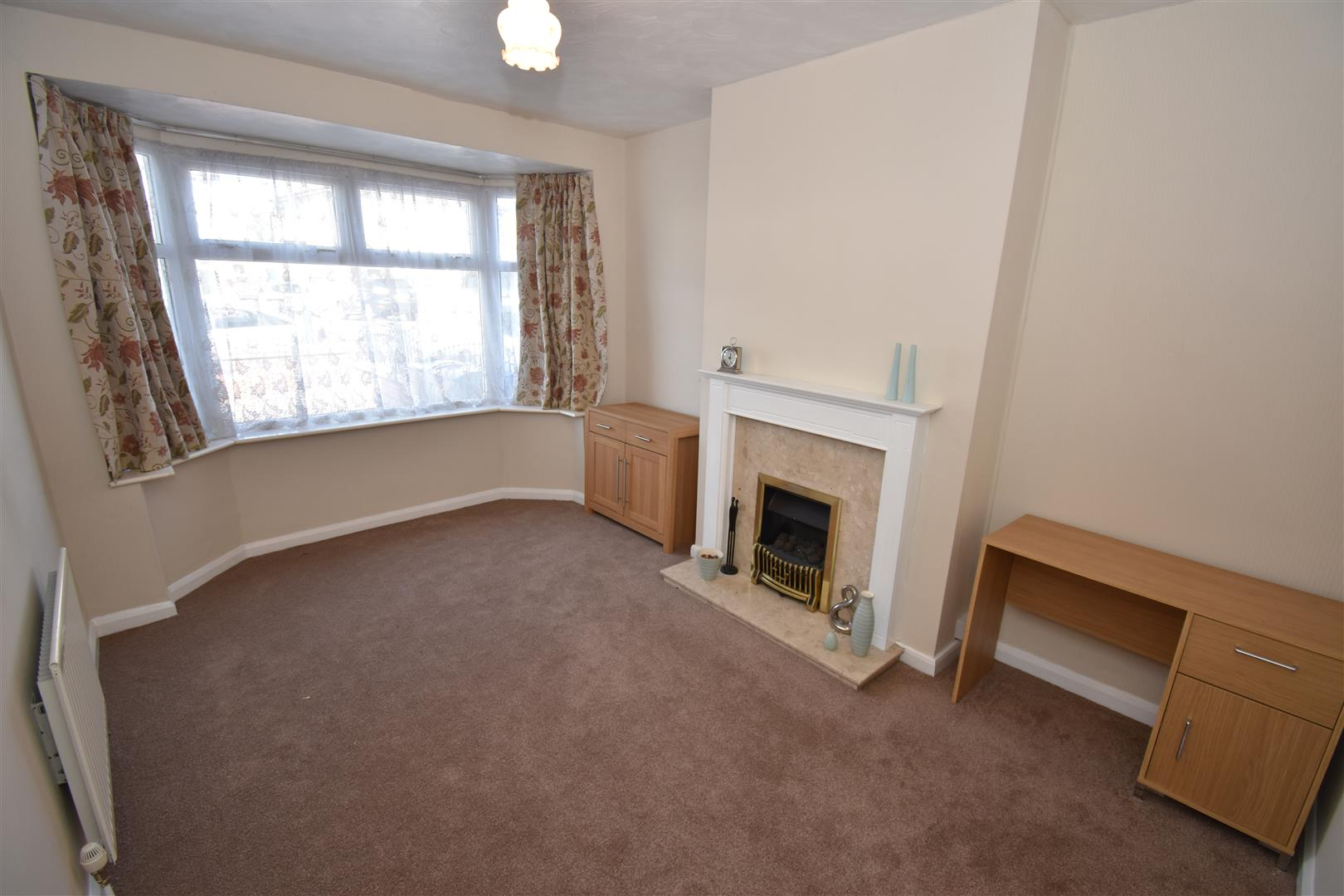 3 bed house for sale in Mickleover Road, Ward End, Birmingham 2