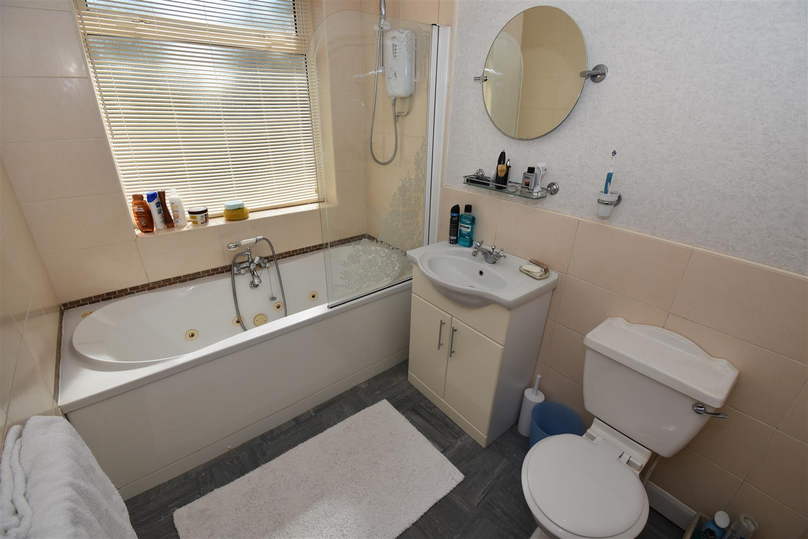 3 bed house for sale in Mickleover Road, Ward End, Birmingham 7