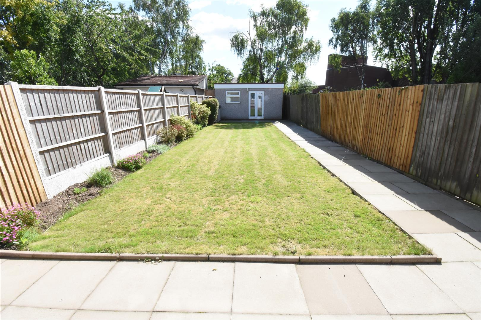 3 bed house for sale in Mickleover Road, Ward End, Birmingham 8