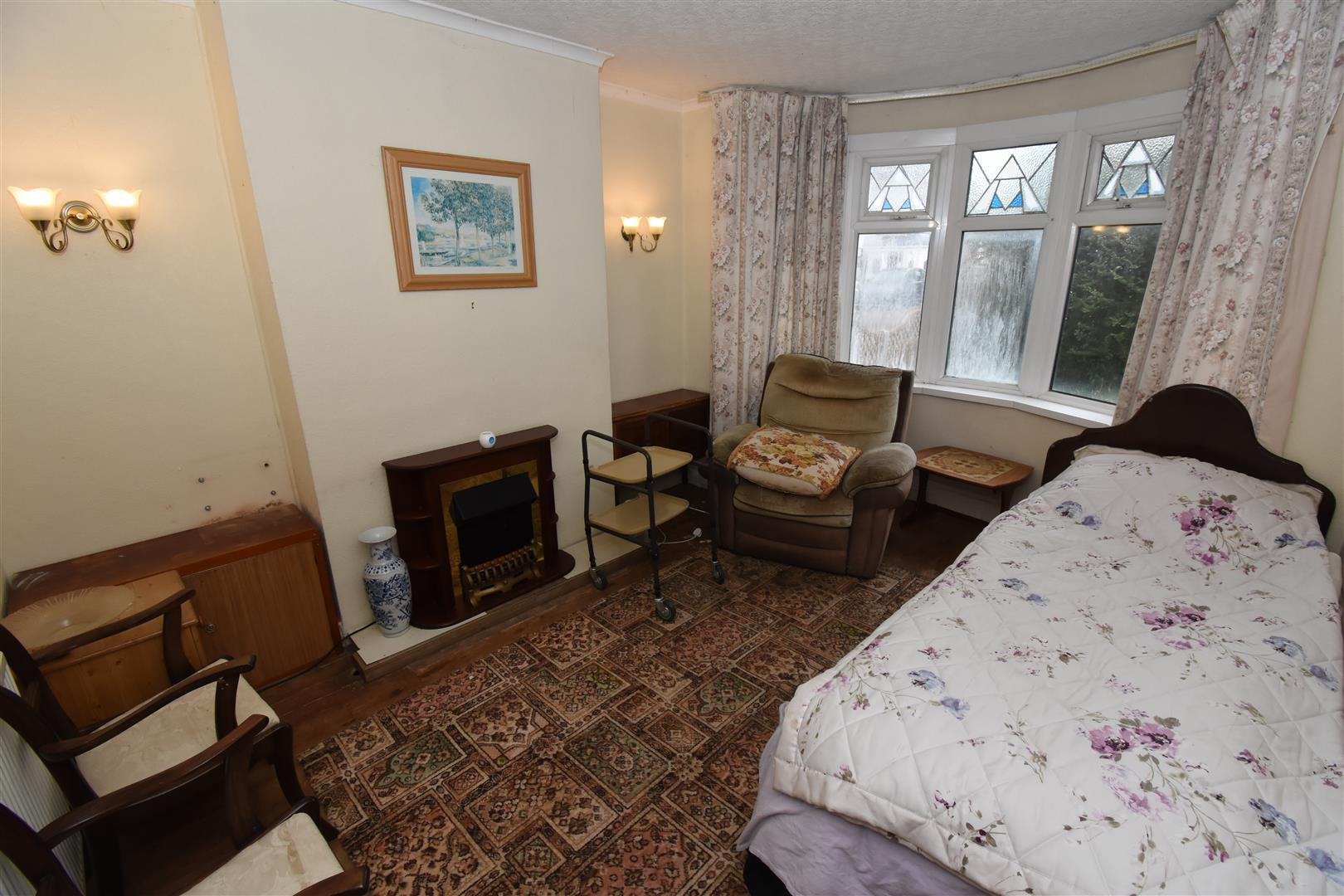 3 bed house for sale in Bentley Road, Castle Bromwich, Birmingham, B36