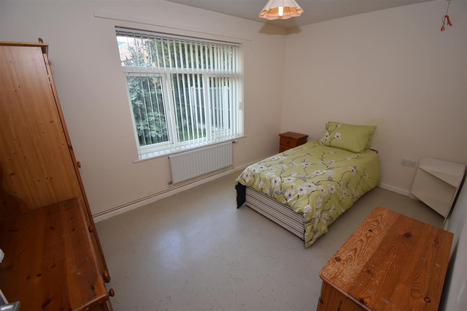 2 bed bungalow for sale in Wyegate Close, Smiths Wood, Birmingham 3