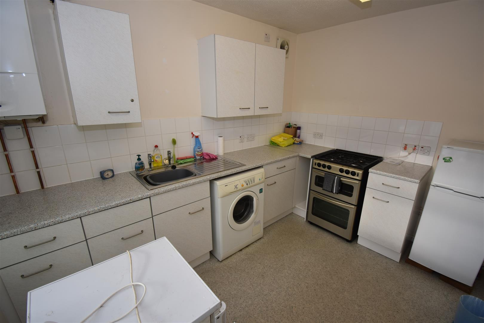 2 bed bungalow for sale in Wyegate Close, Smiths Wood, Birmingham 5