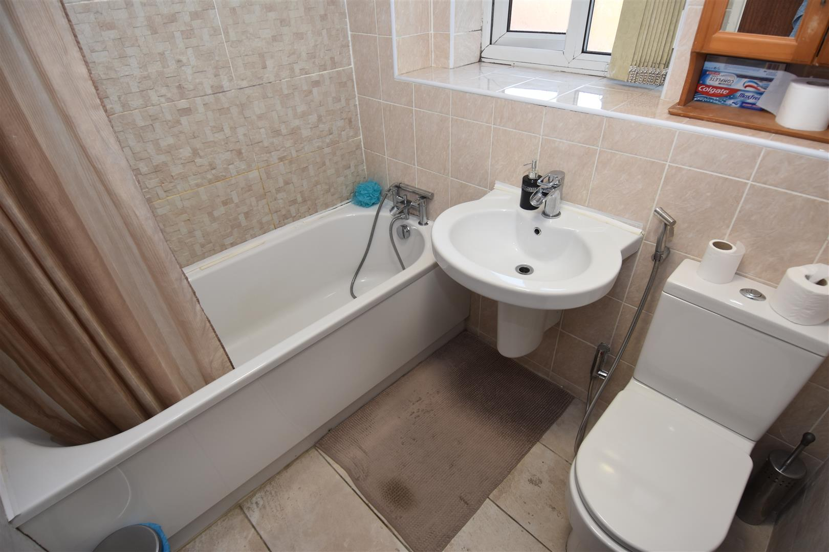 4 bed house for sale in Duddeston Drive, Birmingham 13