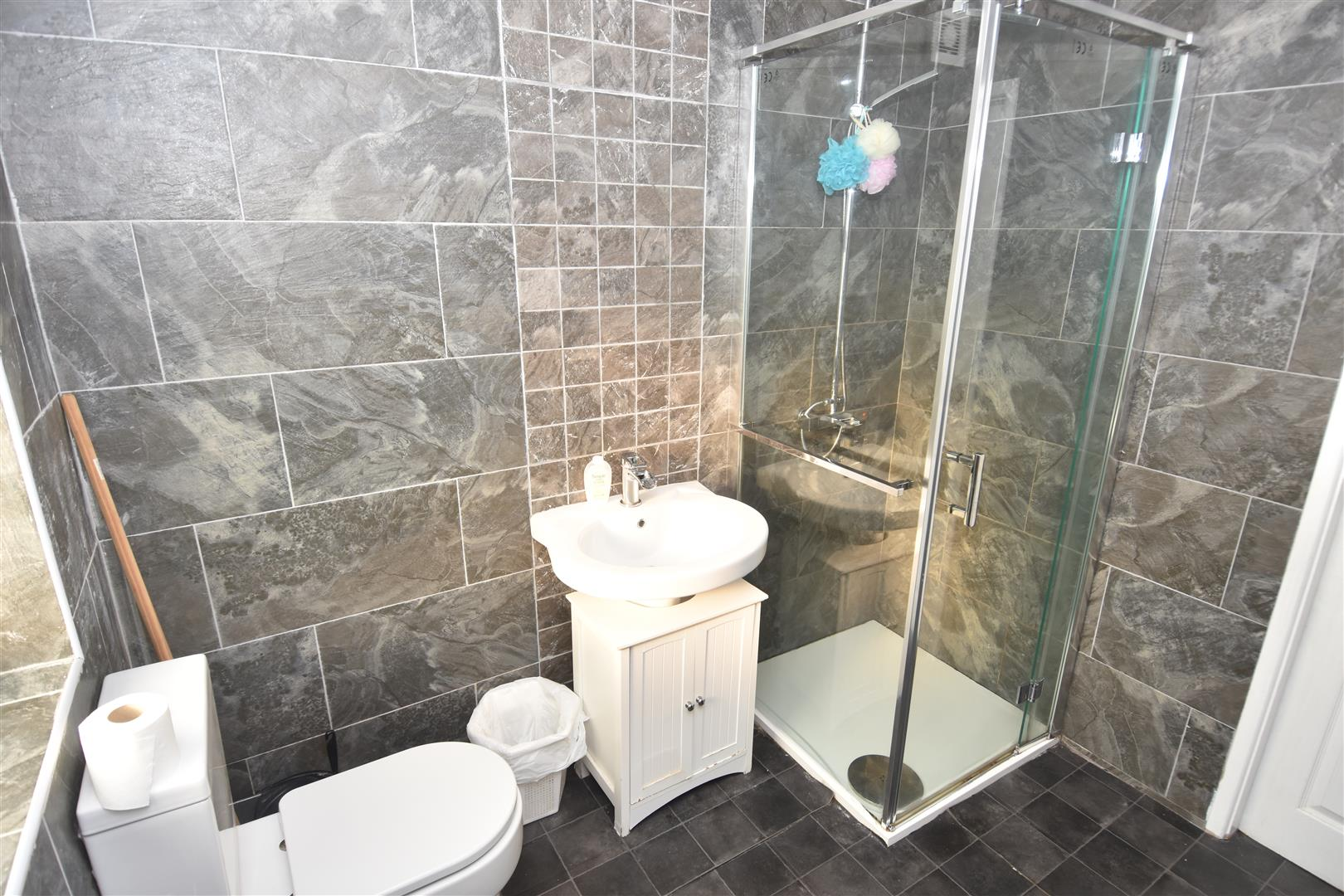 4 bed house for sale in Duddeston Drive, Birmingham 2