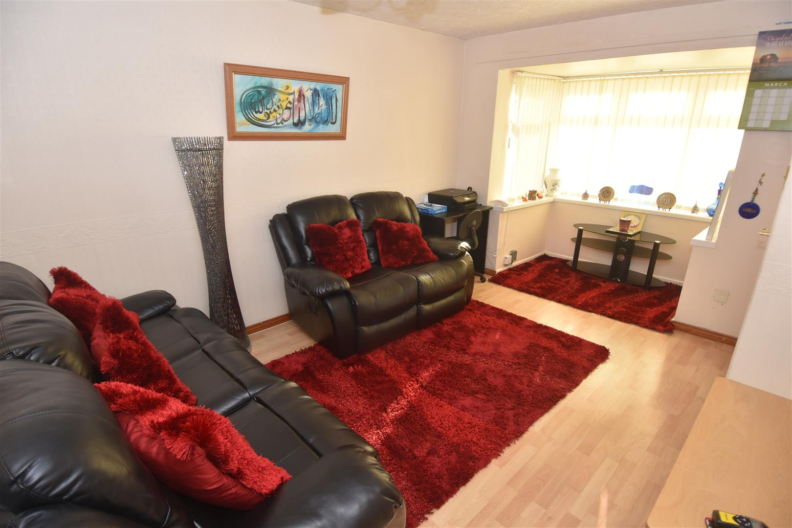 4 bed house for sale in Duddeston Drive, Birmingham 3