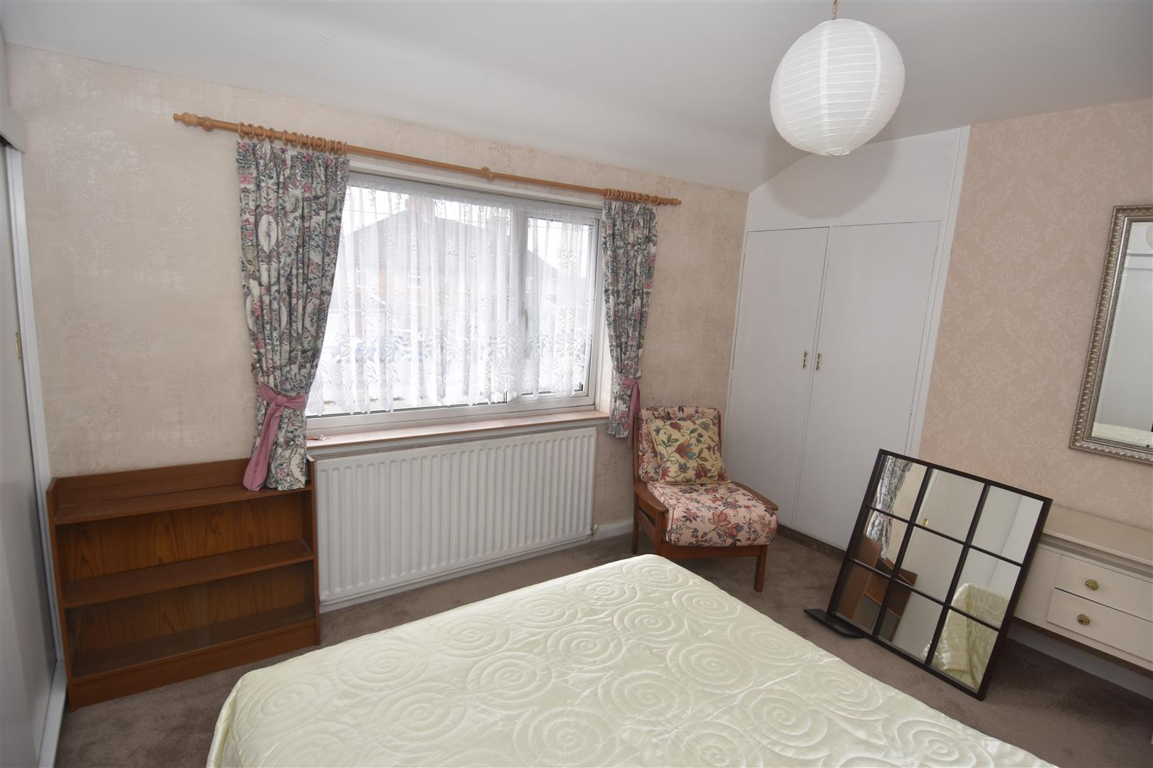 2 bed house for sale in Yardley Green Road, Stechford, Birmingham 10