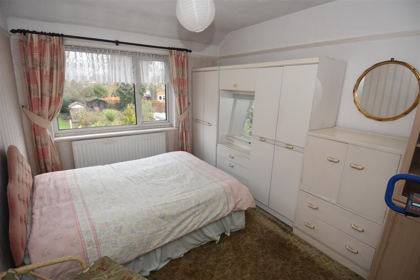 2 bed house for sale in Yardley Green Road, Stechford, Birmingham 11