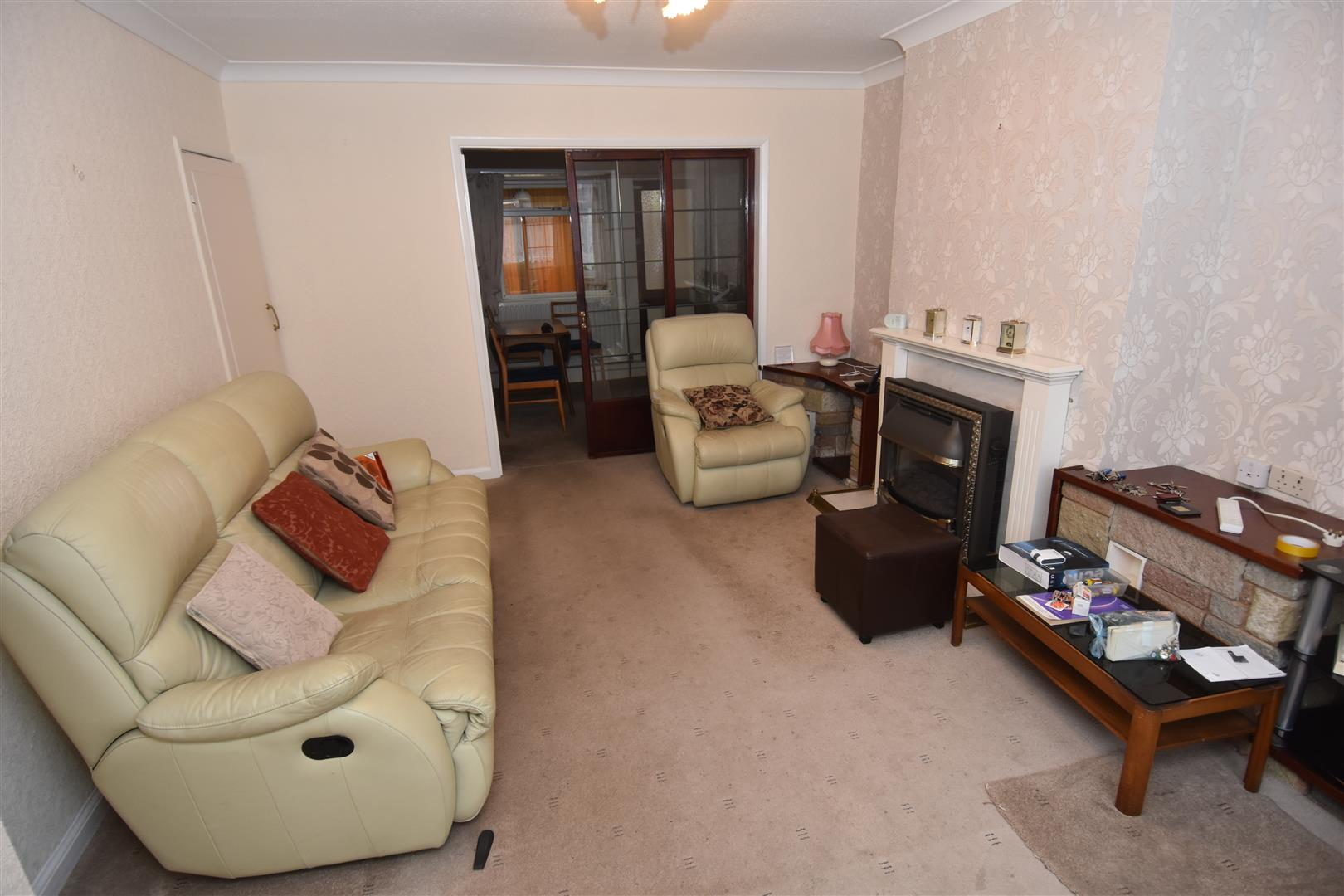 2 bed house for sale in Yardley Green Road, Stechford, Birmingham 2