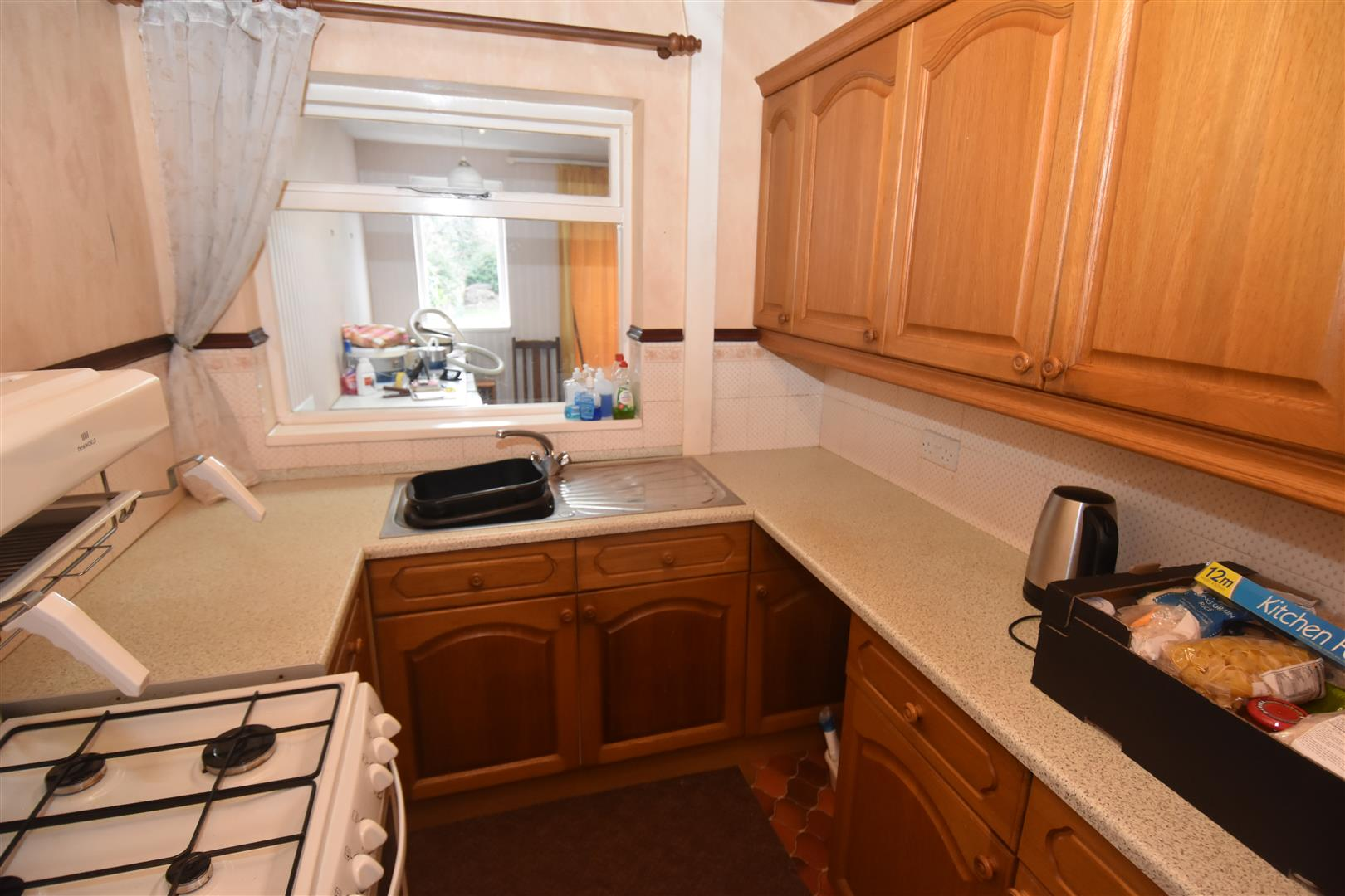 2 bed house for sale in Yardley Green Road, Stechford, Birmingham 5