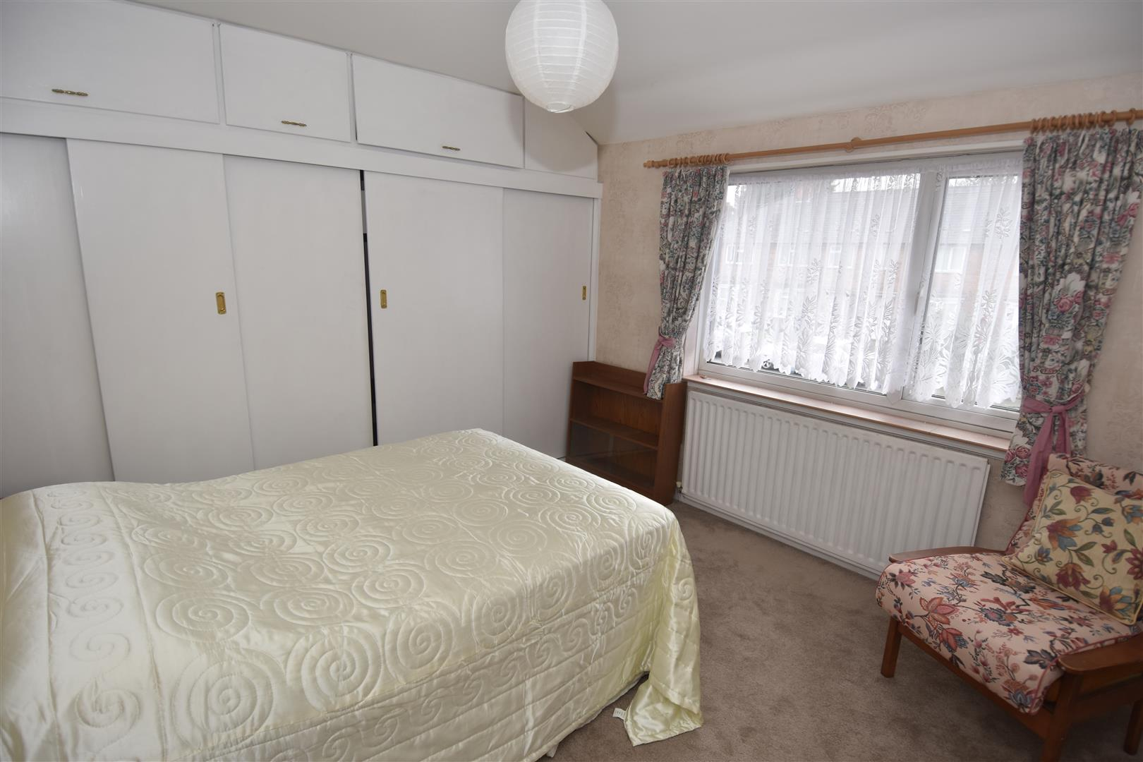2 bed house for sale in Yardley Green Road, Stechford, Birmingham 9