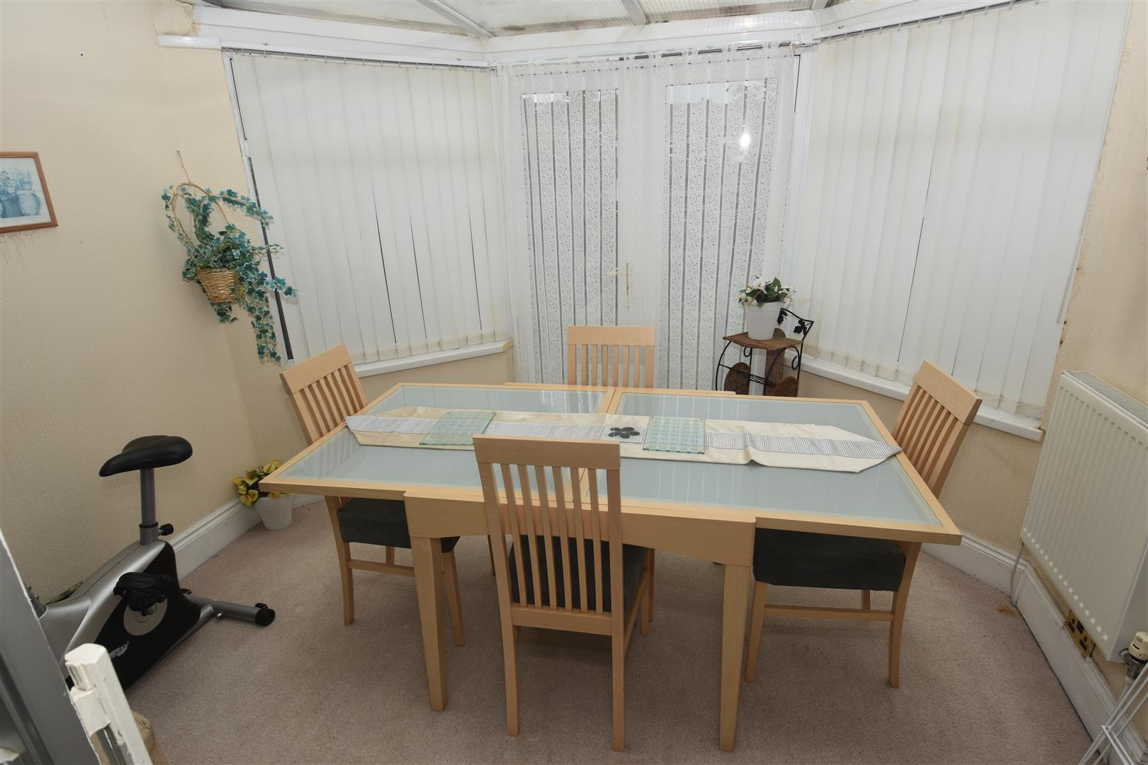 2 bed house for sale in Oxford Close, Ward End, Birmingham 3