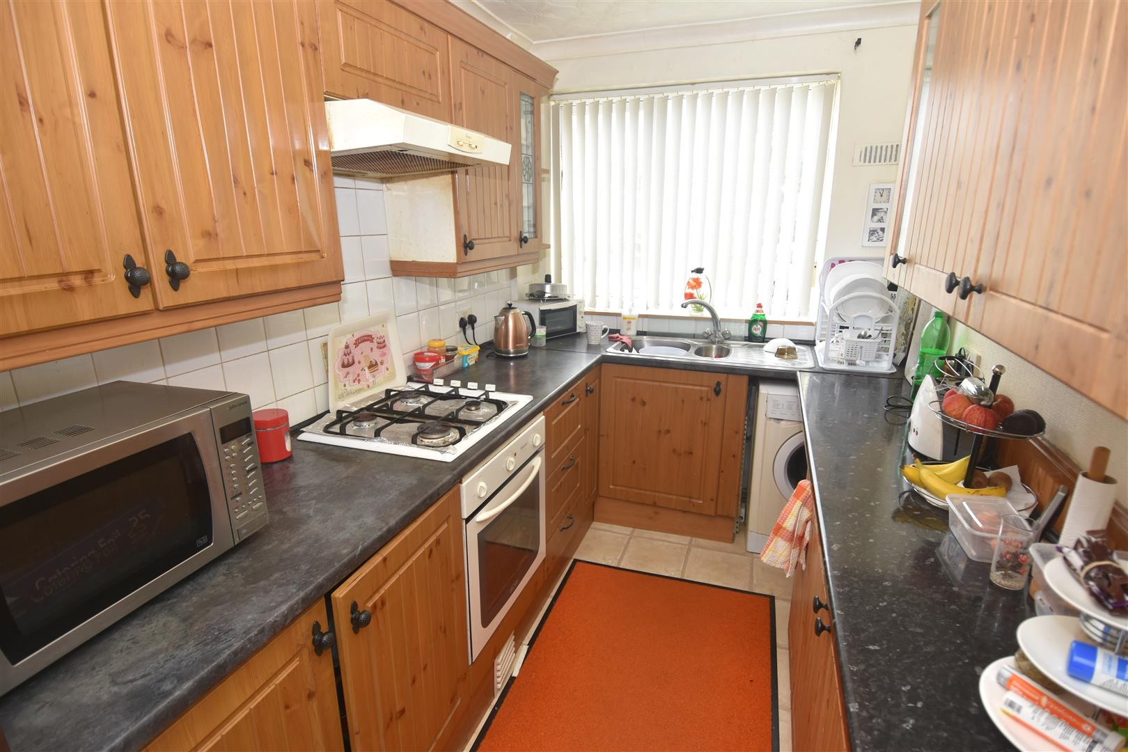 2 bed house for sale in Oxford Close, Ward End, Birmingham 4