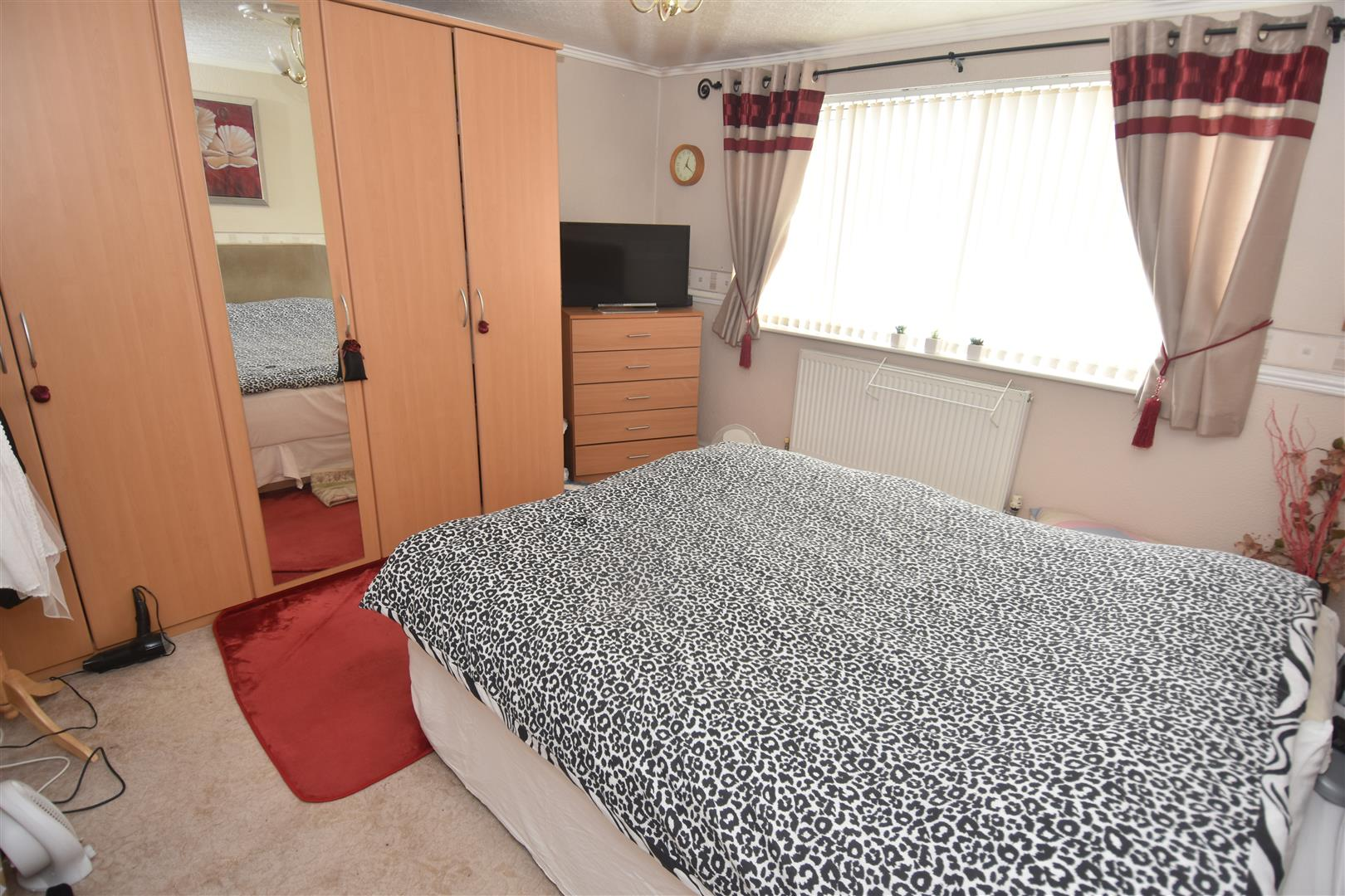 2 bed house for sale in Oxford Close, Ward End, Birmingham 5