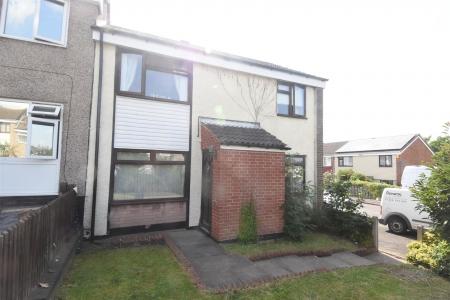 3 bed house for sale in Asholme Close, Bromford Bridge, Birmingham