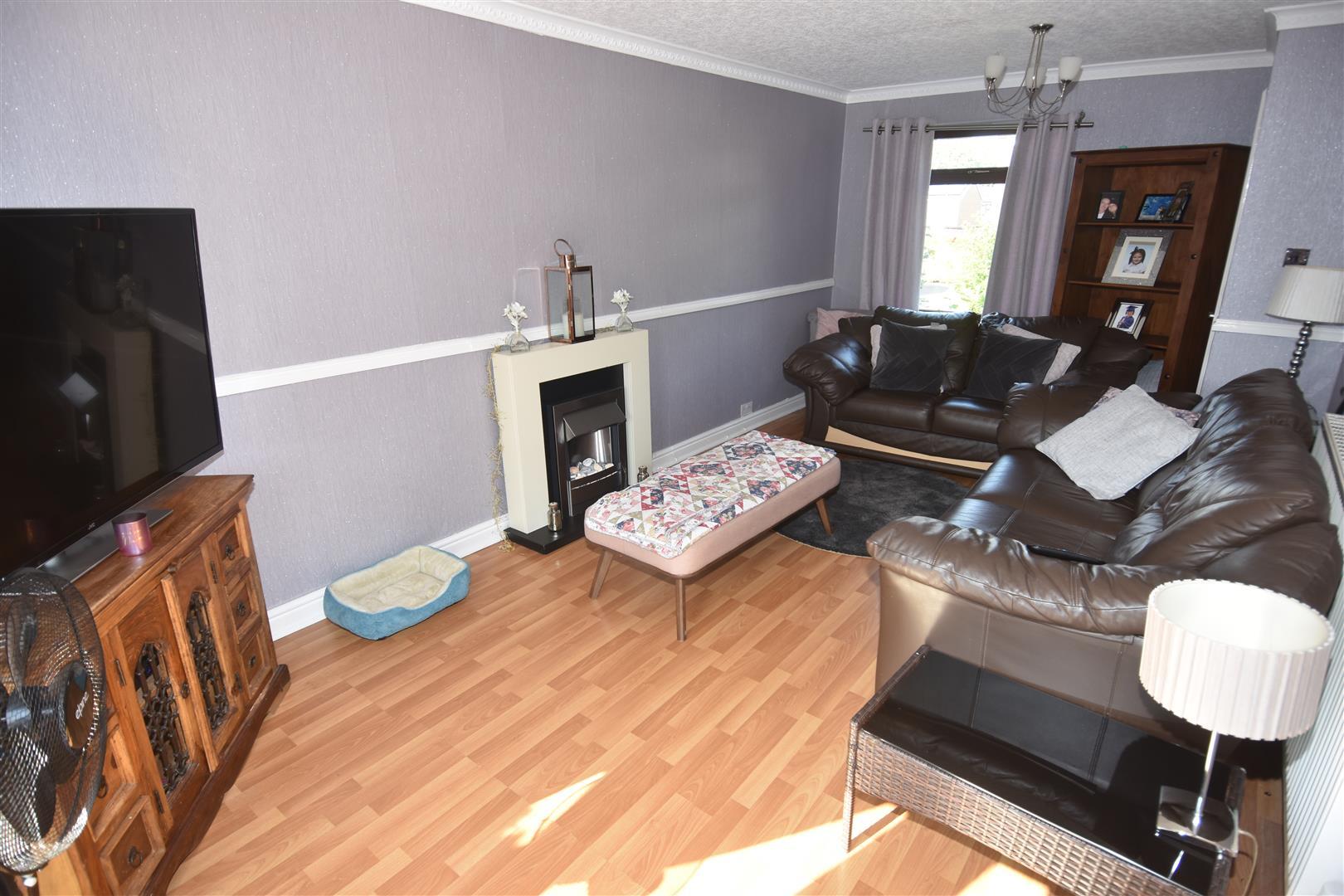 3 bed house for sale in Asholme Close, Bromford Bridge, Birmingham 3