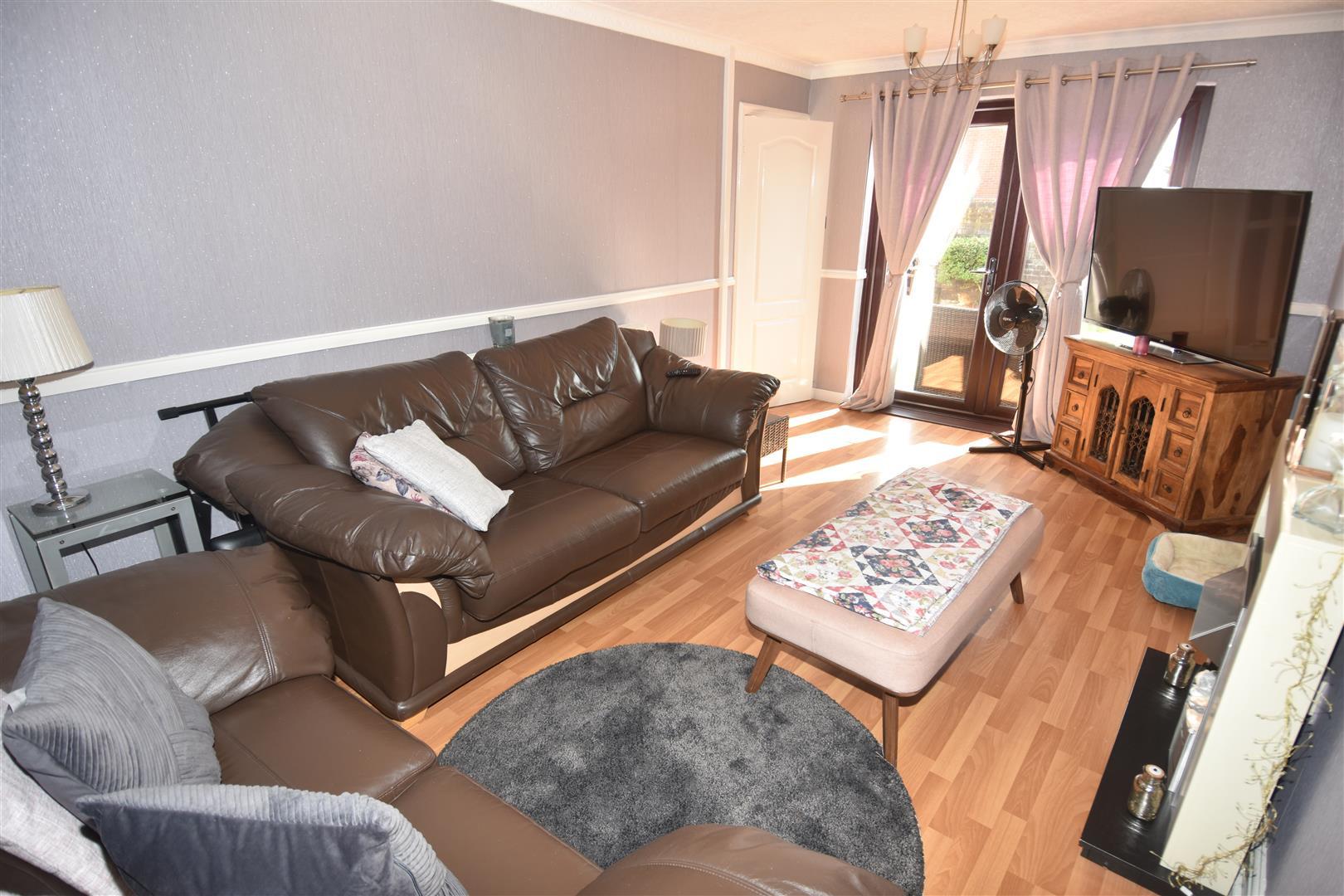 3 bed house for sale in Asholme Close, Bromford Bridge, Birmingham 4