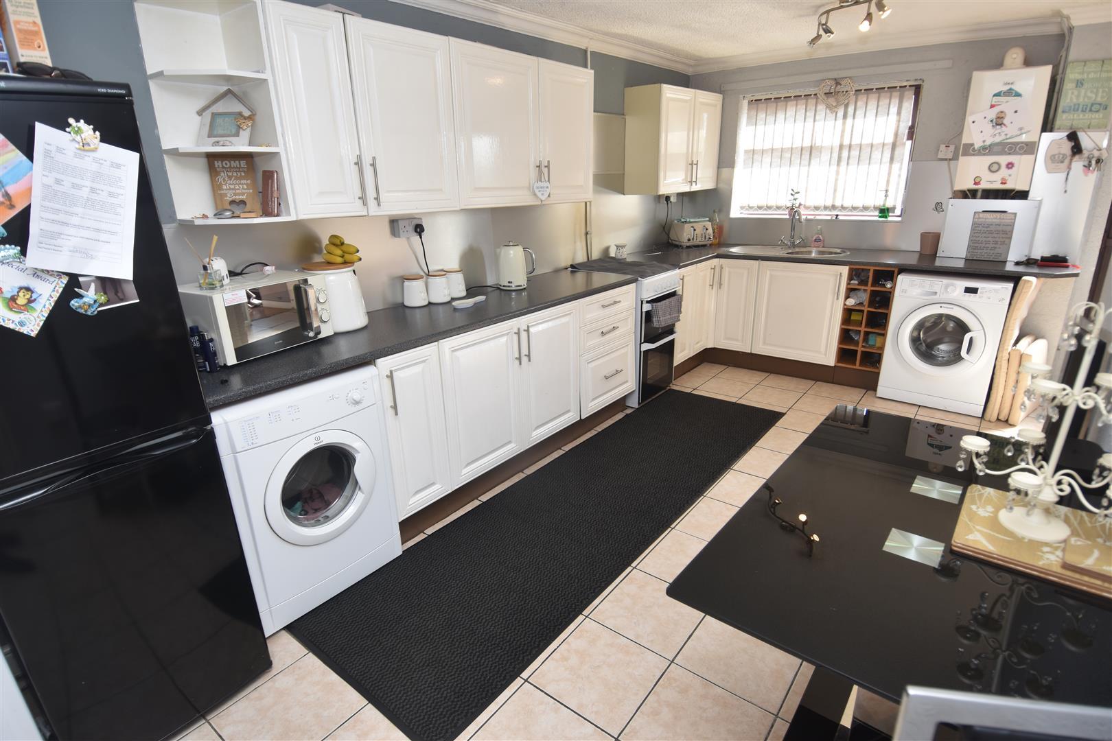 3 bed house for sale in Asholme Close, Bromford Bridge, Birmingham 5