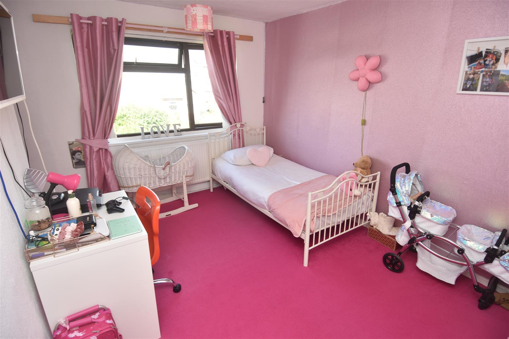 3 bed house for sale in Asholme Close, Bromford Bridge, Birmingham 7