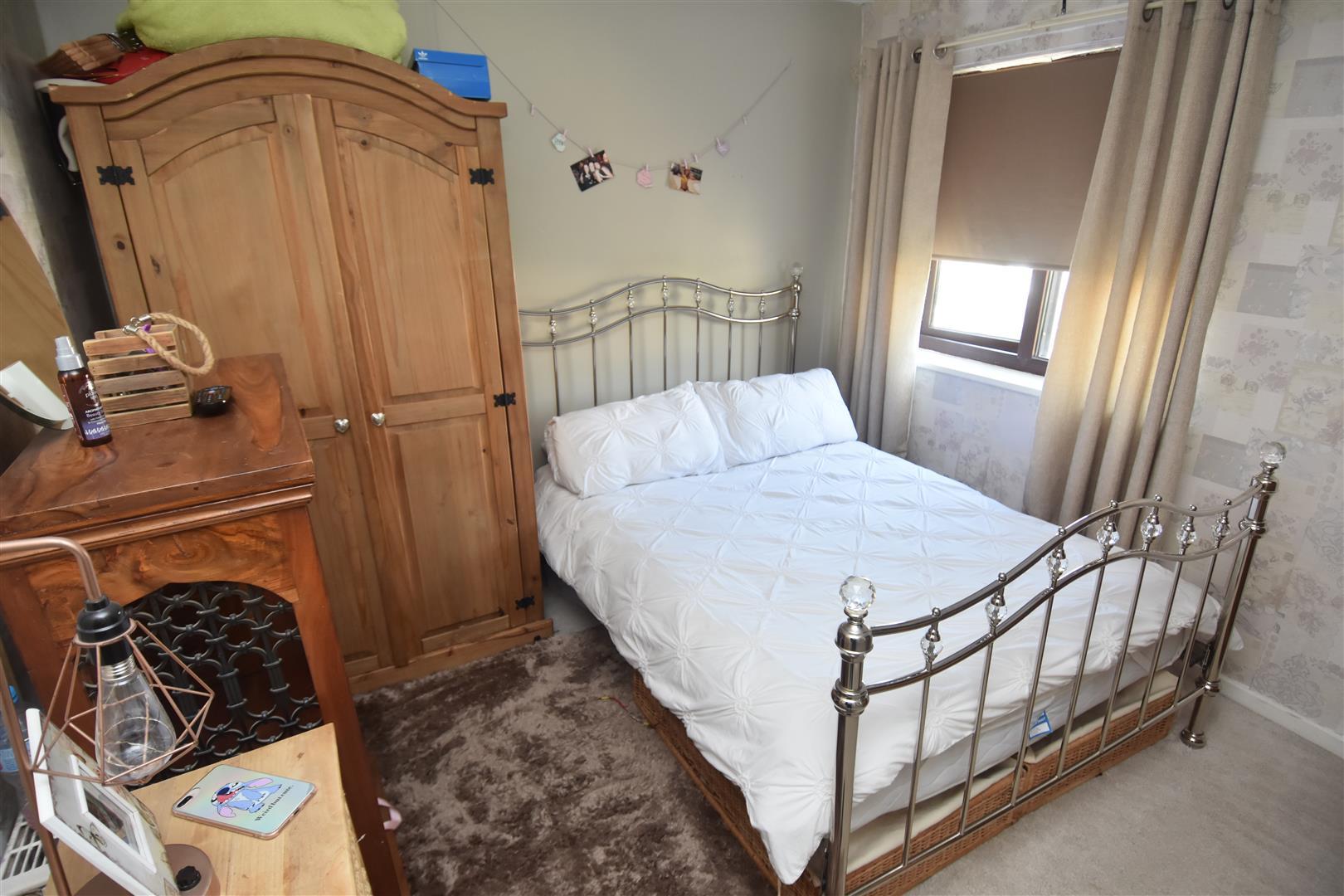 3 bed house for sale in Asholme Close, Bromford Bridge, Birmingham 8