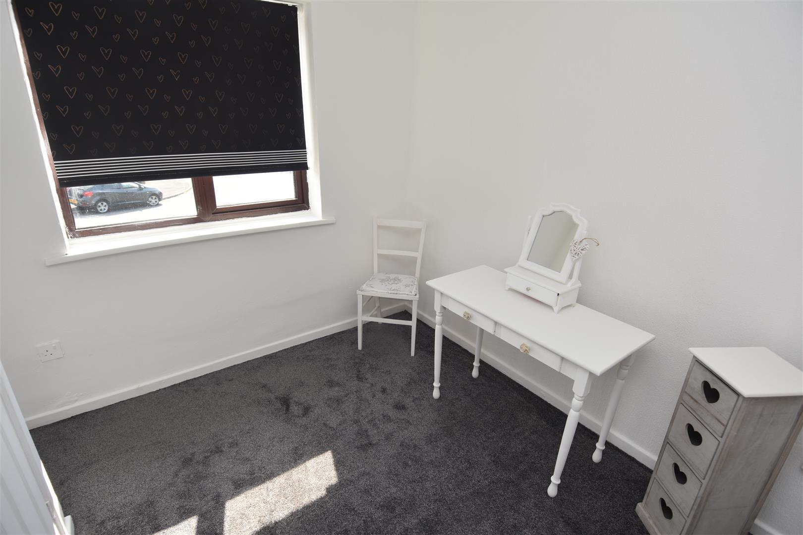 3 bed house for sale in Asholme Close, Bromford Bridge, Birmingham 9