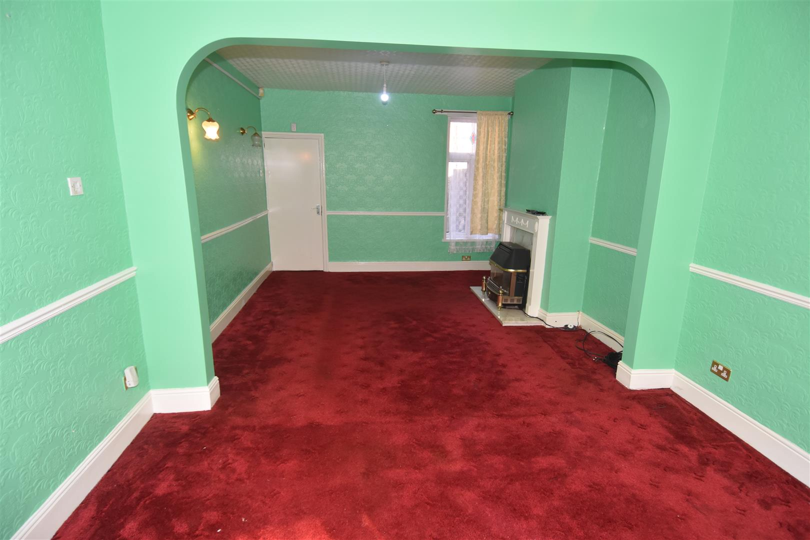 3 bed house for sale in William Cook Road, Ward End, BIRMINGHAM 2