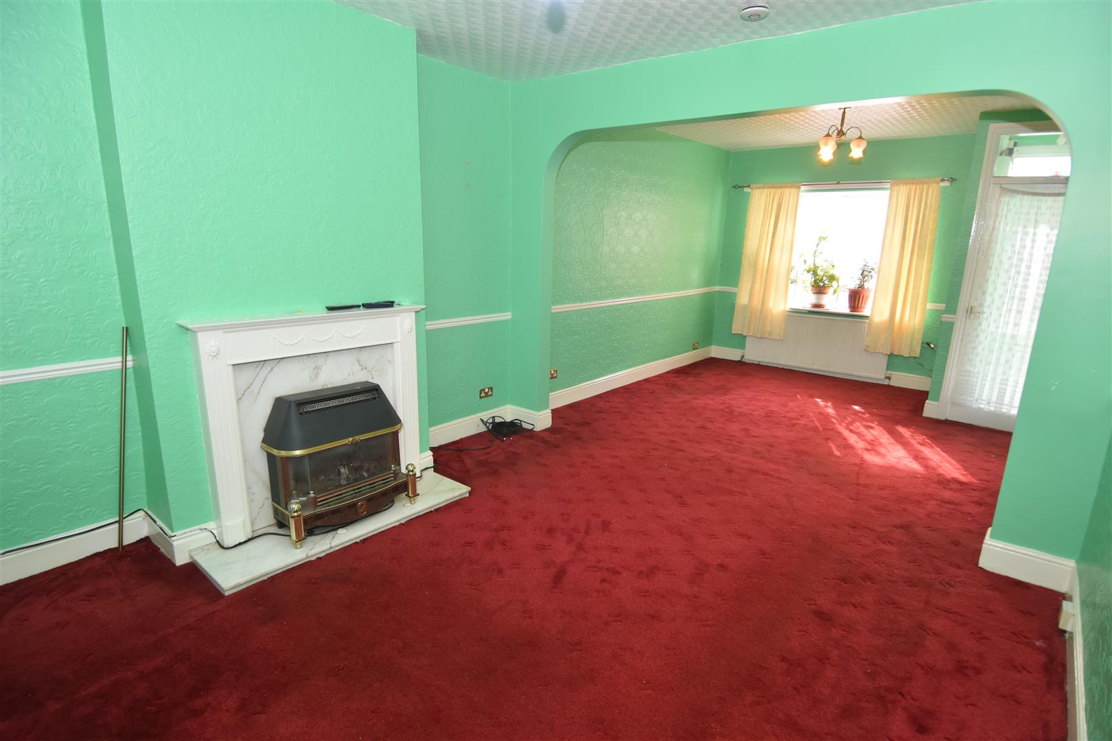 3 bed house for sale in William Cook Road, Ward End, BIRMINGHAM 3