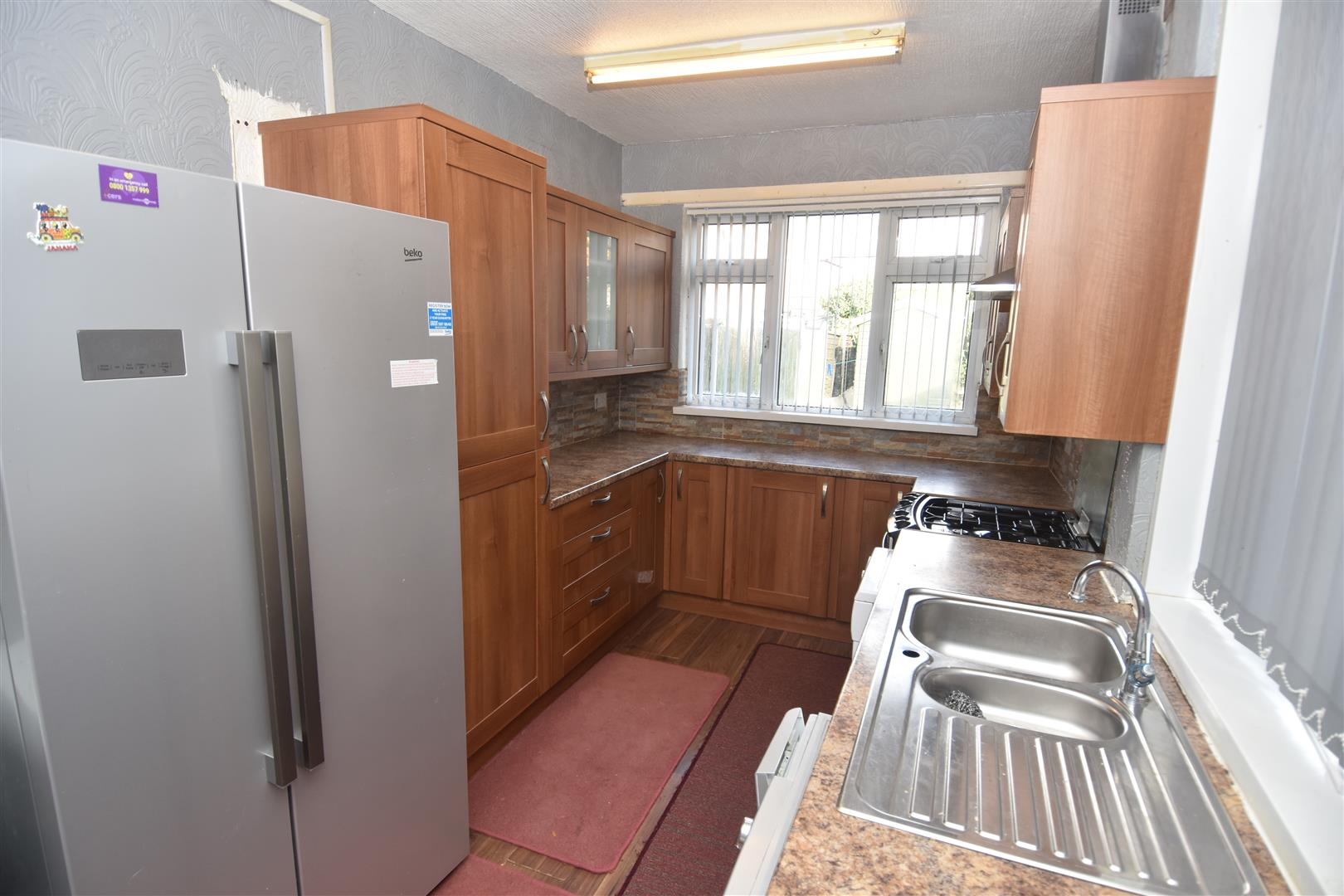 3 bed house for sale in William Cook Road, Ward End, BIRMINGHAM 4