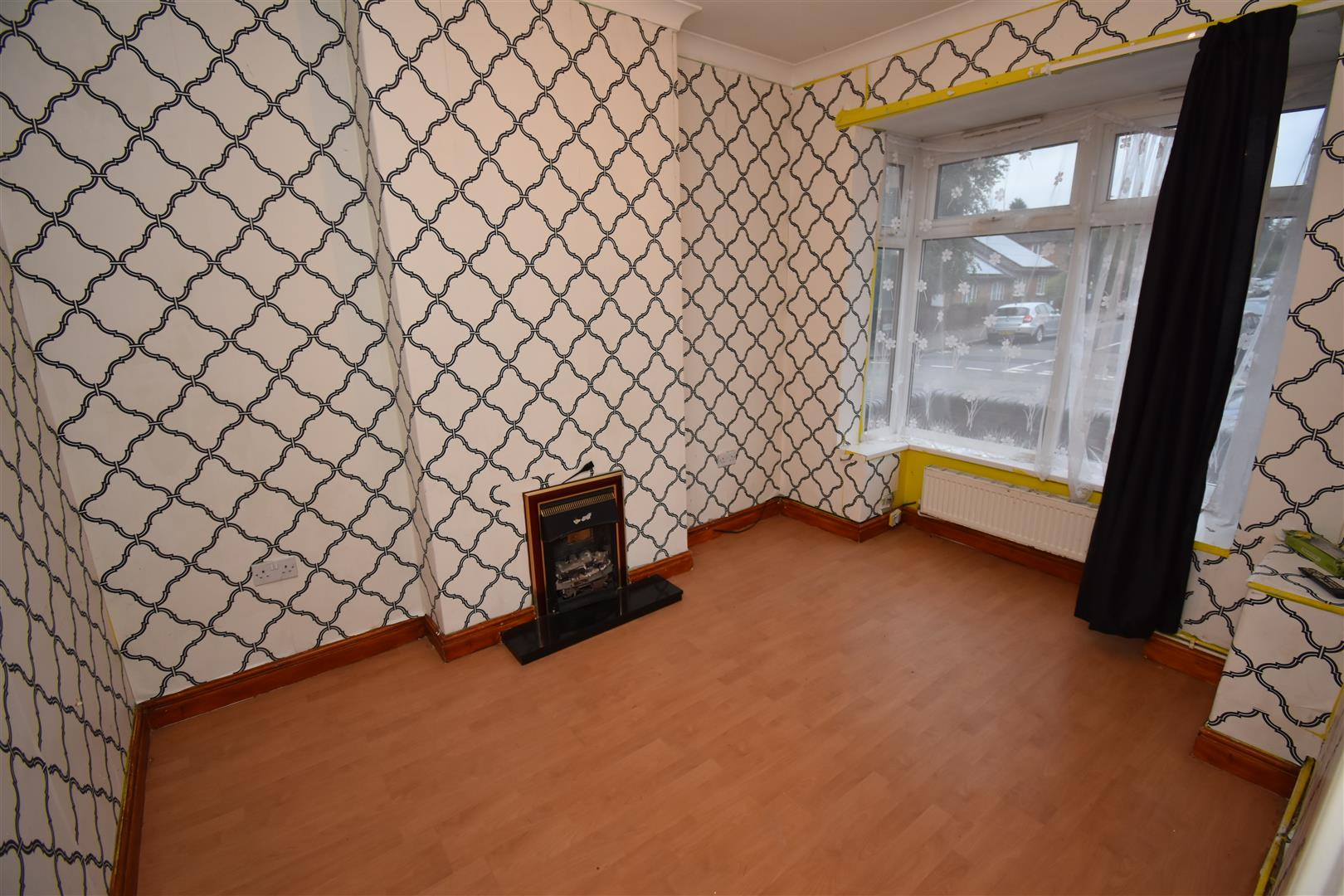 3 bed  for sale in Alderson Road, Alum Rock, Birmingham 2