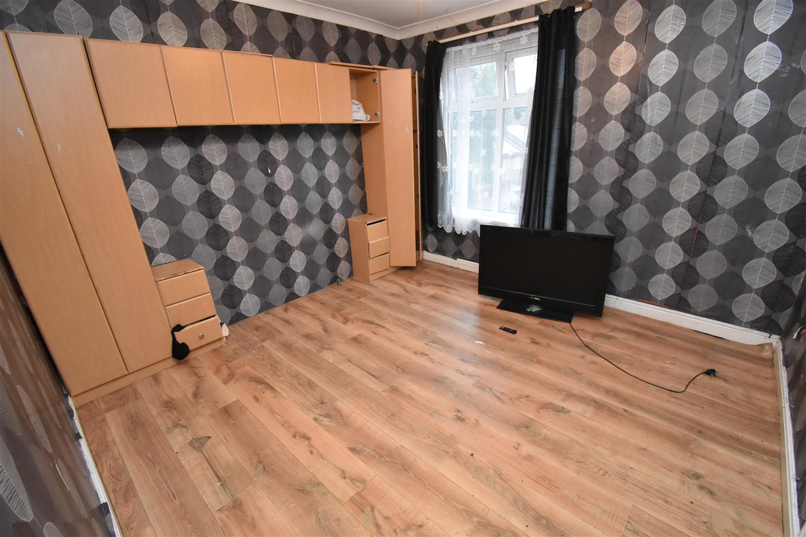 3 bed  for sale in Alderson Road, Alum Rock, Birmingham 6