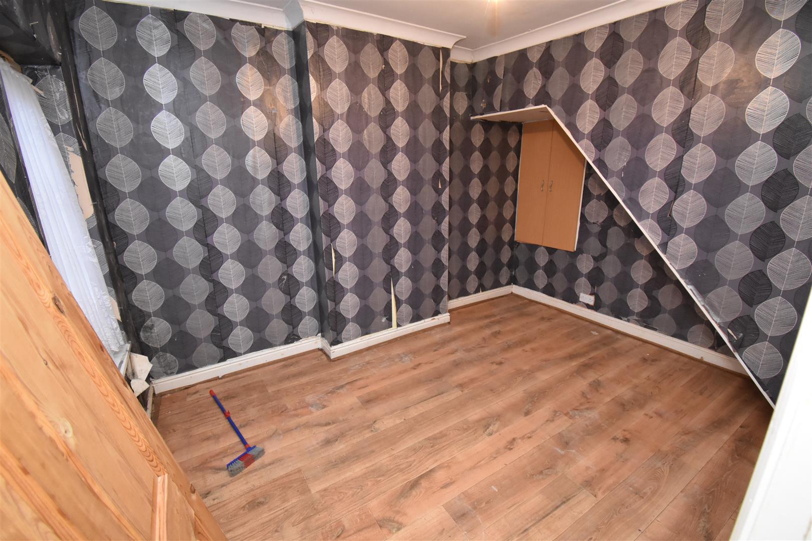 3 bed  for sale in Alderson Road, Alum Rock, Birmingham 7