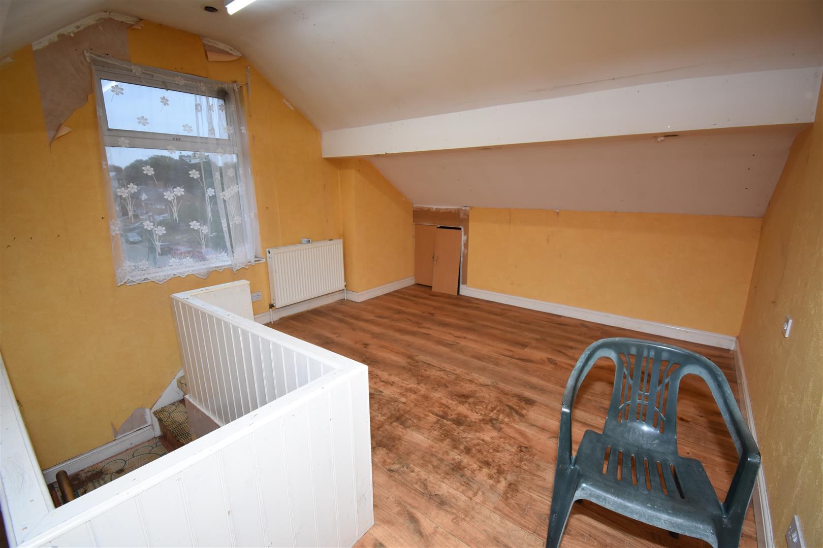 3 bed  for sale in Alderson Road, Alum Rock, Birmingham 9