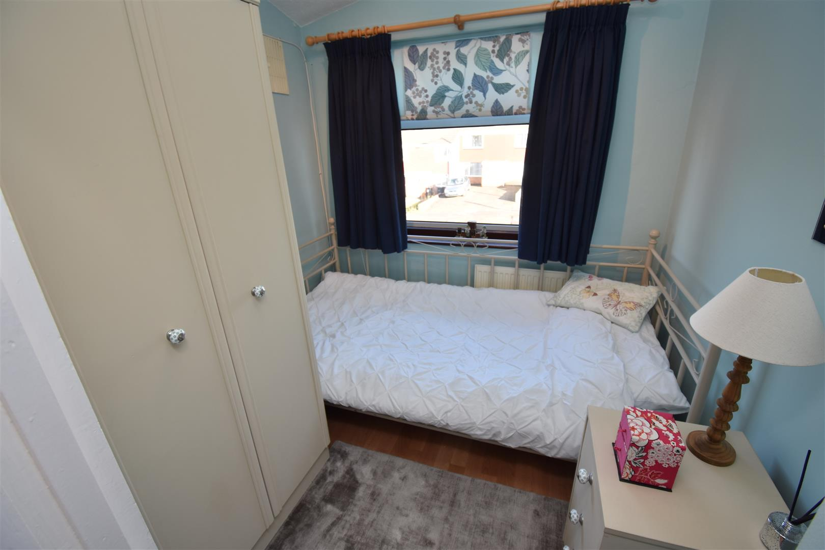 3 bed house for sale in Bromford Road, Hodge Hill, Birmingham B36 8HR 10
