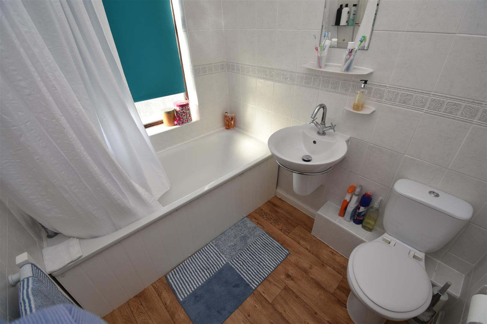 3 bed house for sale in Bromford Road, Hodge Hill, Birmingham B36 8HR 11