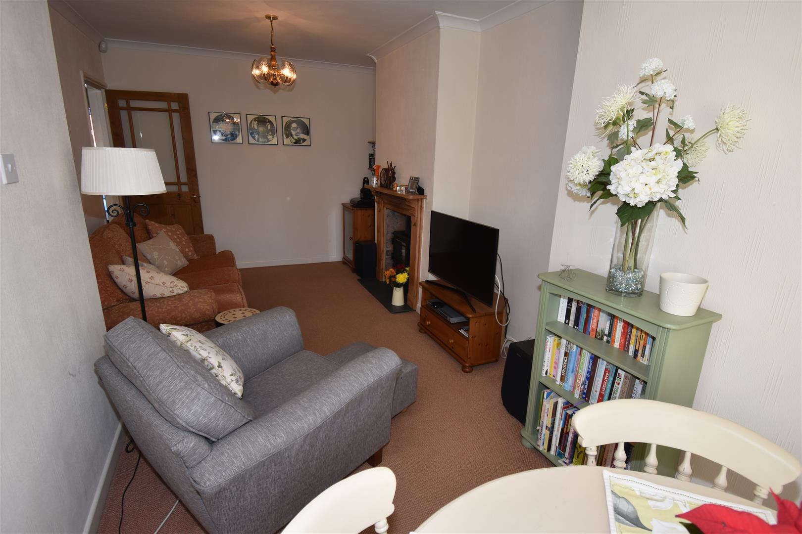 3 bed house for sale in Bromford Road, Hodge Hill, Birmingham B36 8HR 5